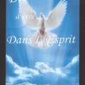 Destine_a_etre_dans_lesprit.png