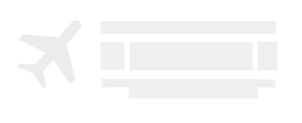 frais de livraison reduits des 30 euro d'achat
