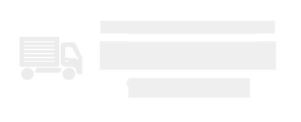 frais de livraison gratuits des 30 euro d'achat