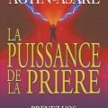 Puissance Priere1